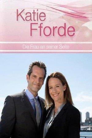Poster: Katie Fforde: Die Frau an seiner Seite