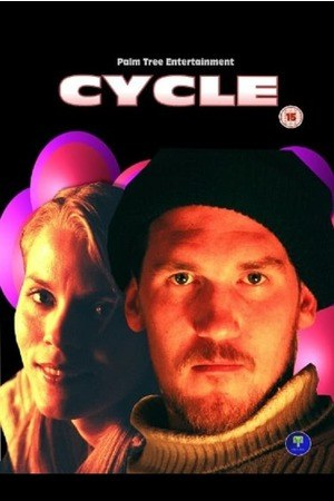 Poster: Cycle
