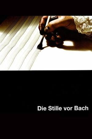 Poster: Die Stille vor Bach