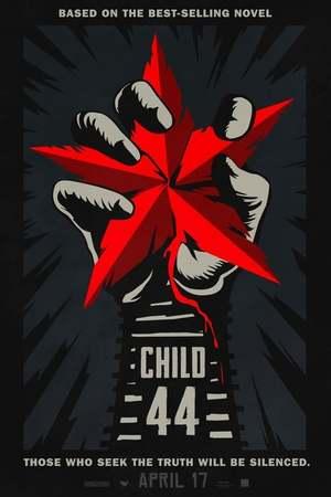 Poster: Kind 44